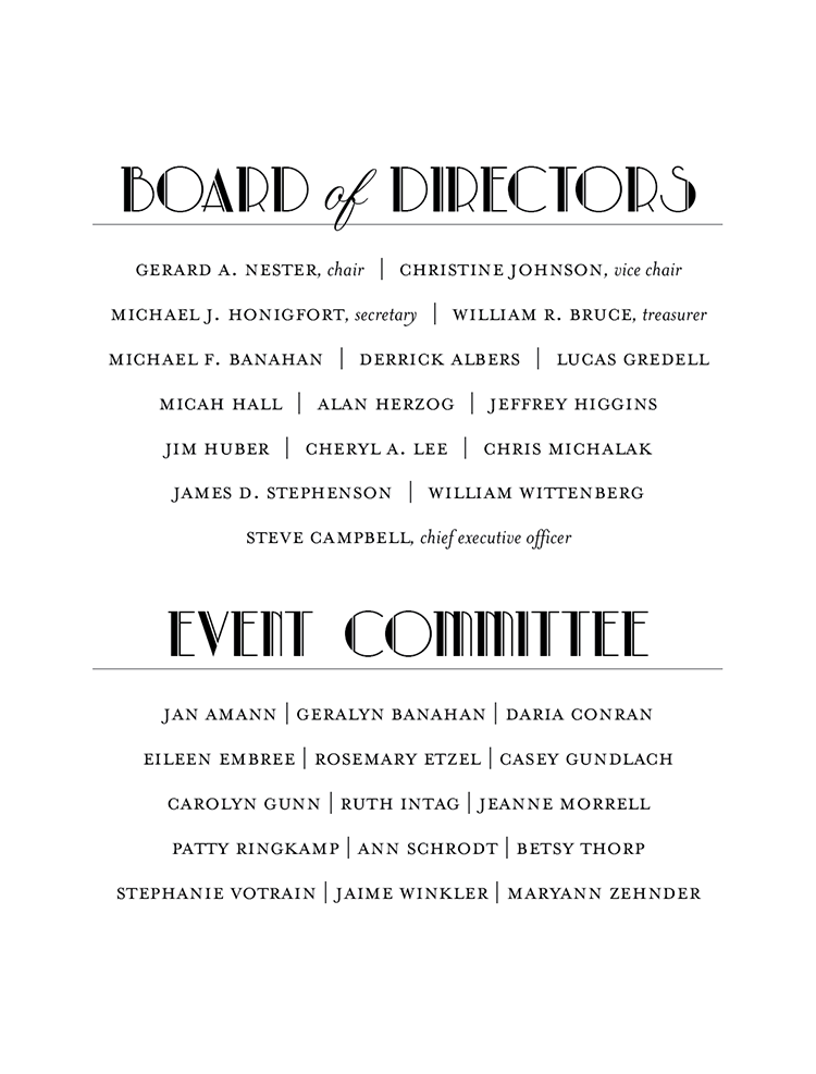 Board-&-Event-Committee-2020