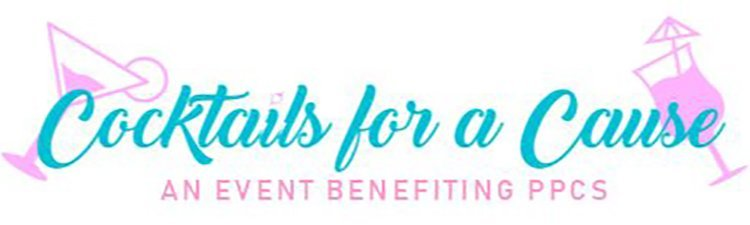 cocktails-for-cause_banner