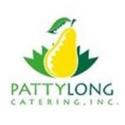 Logo_patty-long-catering