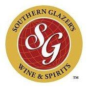 Logo_southern-glazers