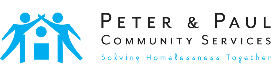 Peter & Paul Community Services