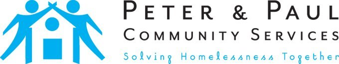 Peter & Paul Community Services