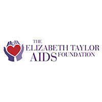 Elizabeth-Taylor-AIDS-Foundation