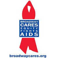 Broadway-cares