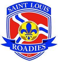 logo_Roadies