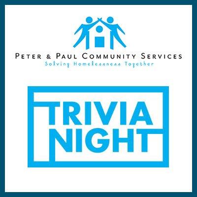 ppcs-trivia night