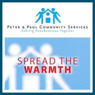 ppcs-warmth