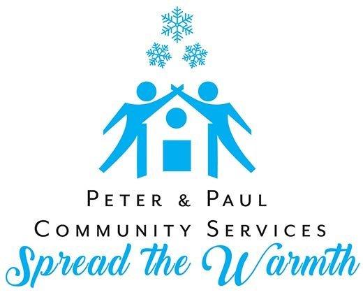 spread-the-warmth-logo