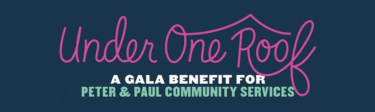 Under One Roof Gala
